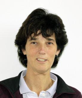 Karin Lüthi