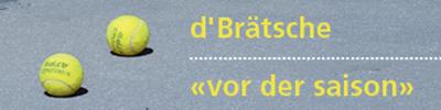 d'Braetsche